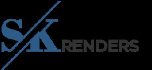 Skrenders | 3D Rendering Company