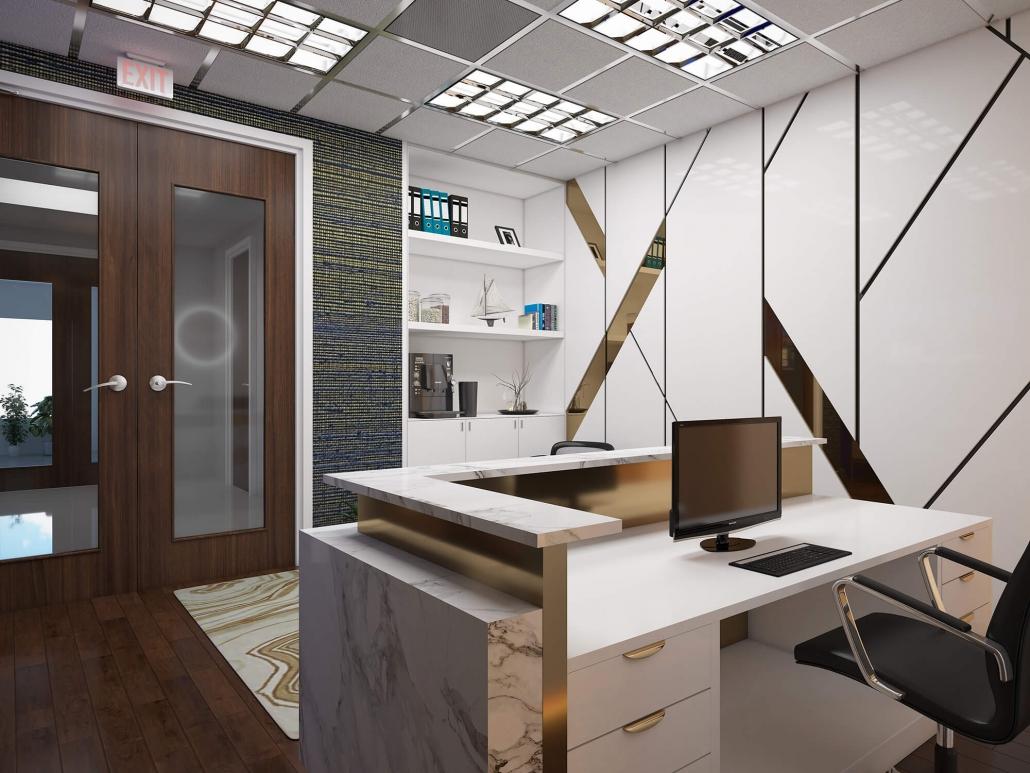 3d interior house design renders