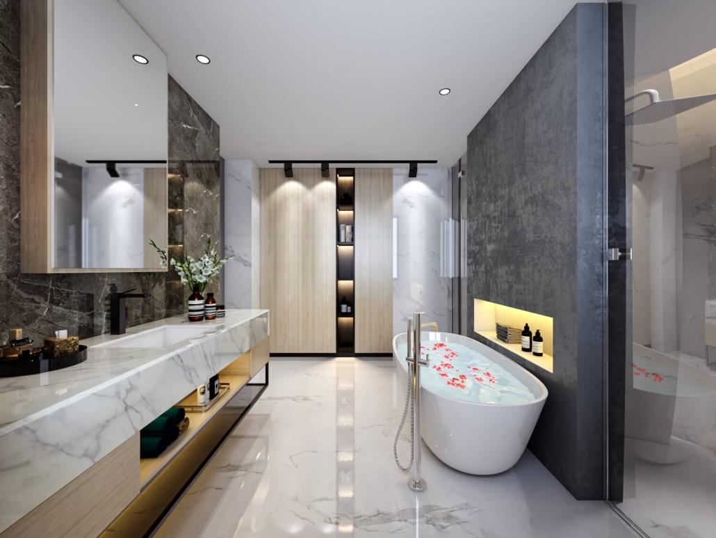 interior design Home Plans
