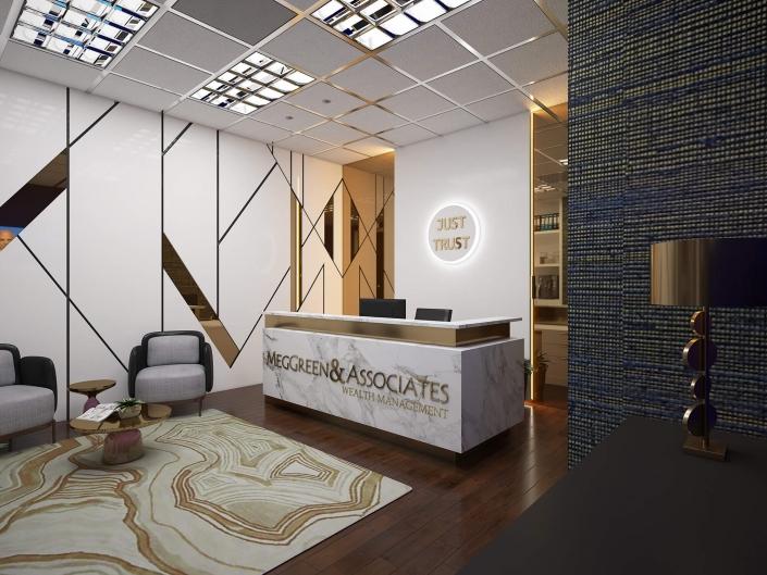 interior home design renders