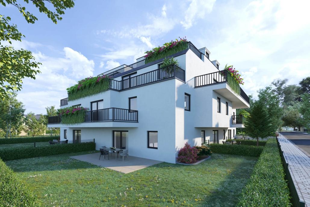 house rendering companies