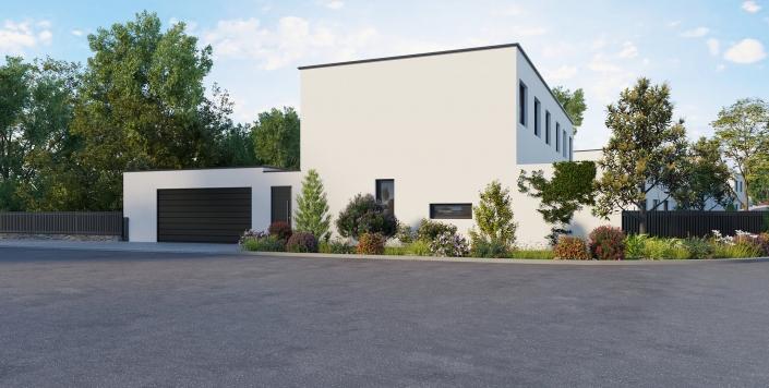 house rendering cost uk